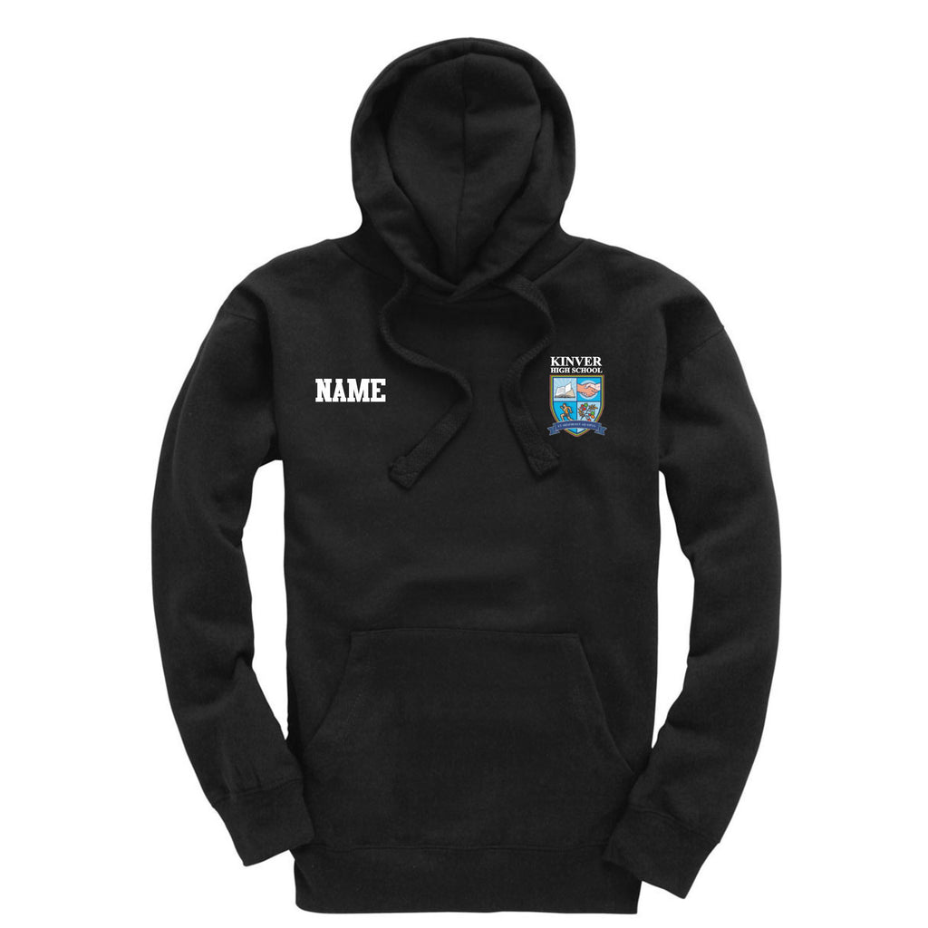 Kinver High Leavers Hoodie (2020)