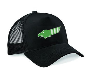 Kewford Eagles Baseball Cap