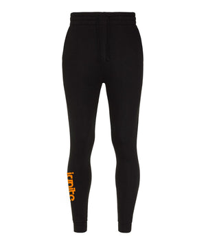 Kidderminster College - Dance Male Jogging Bottoms