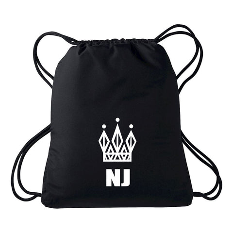 Kingswinford P.E. Gym Bag [KWS]