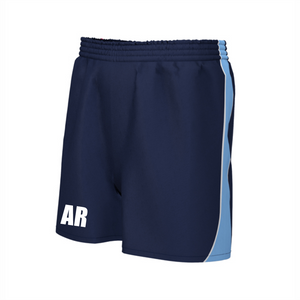 Kinver High - PE Shorts *NEW FOR 2021*
