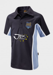 Dudley Ladies Hockey Club Polo Shirt