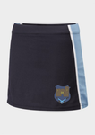 Dudley Ladies Hockey Club Skort