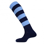 Dudley Ladies Hockey Club Socks