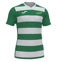 Kewford Eagles Home Shirt