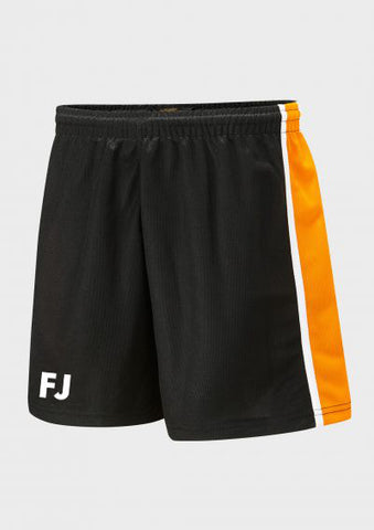 Kingswinford School P.E. Shorts [KWS]