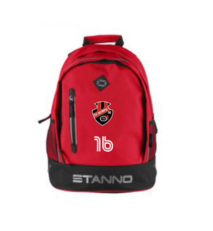PS Olympic Backpack