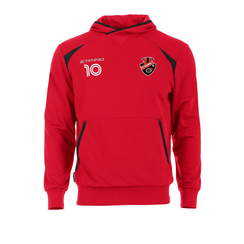 PS Olympic Players Hoodie - Senior