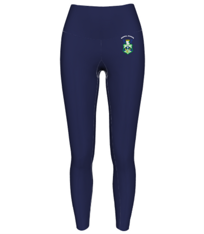 Redhill School P.E. Girls Leggings [RHS]