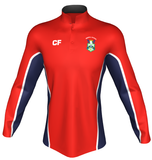 Redhill School P.E. Boys Rugby Jersey [RHS]