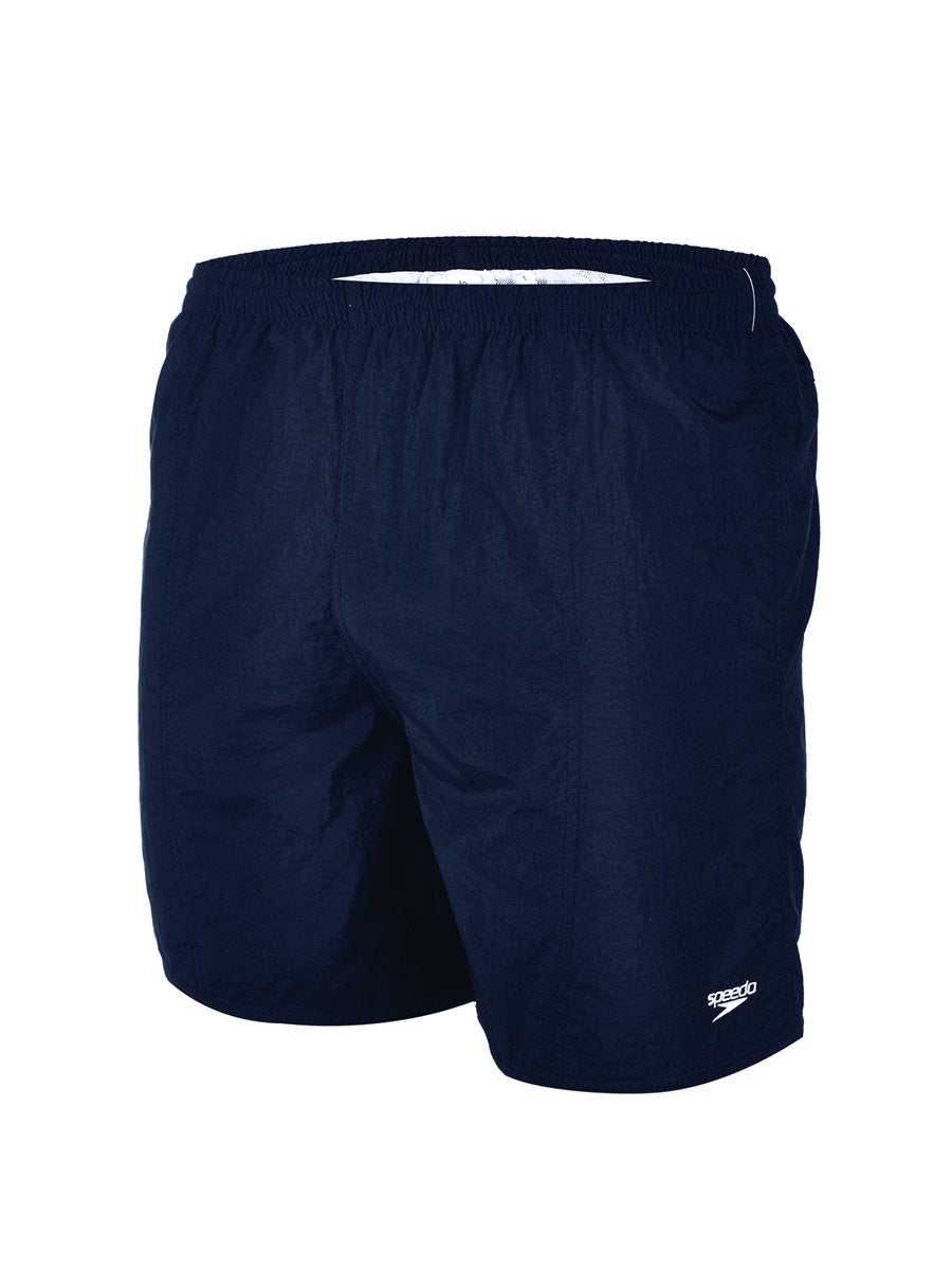 Summerhill P.E Swim Shorts [SHS]