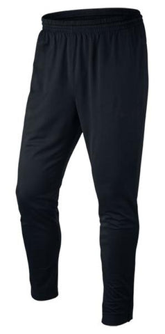 Kingswinford Academy P.E. Track Bottoms