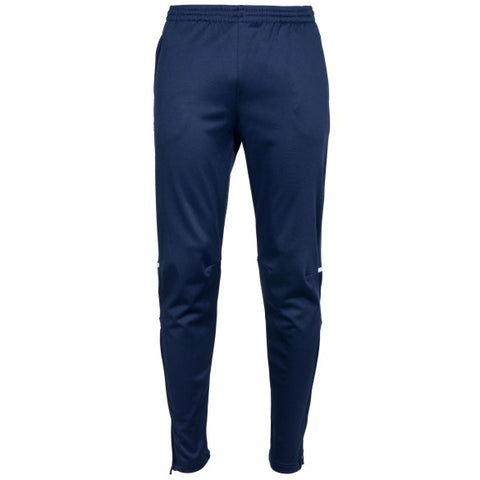 SGFC Forza Tracksuit Bottoms