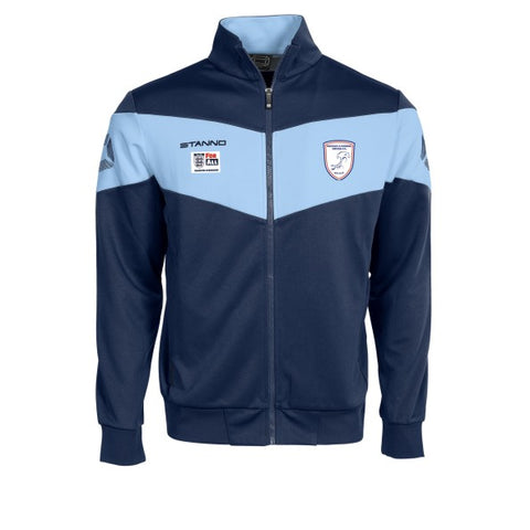 SGFC Fiero Full Zip Jacket