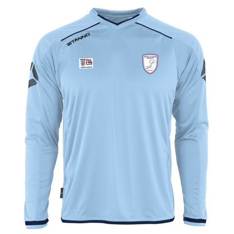 SGFC Home Jersey