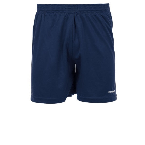 SGFC Outfield Shorts