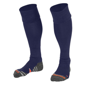 SGFC Outfield Socks
