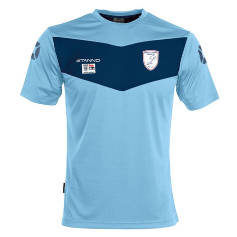 SGFC Training Jersey