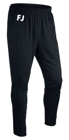 Smestow P.E. Tracksuit Trouser [STS]