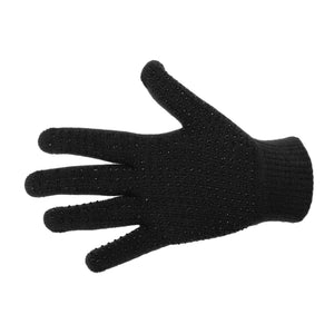 Stanno Stadium Player Gloves (Black)