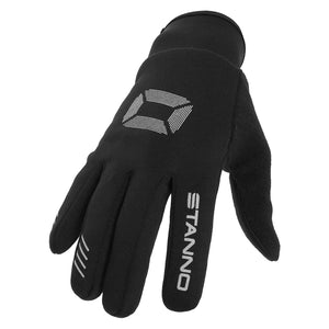 Stanno Player Thermo Gloves