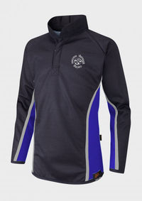 Summerhill P.E. Long Sleeve Top [SHS]