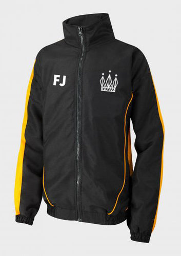 Kingswinford School P.E. Jacket [KWS]