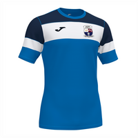 Avery FC - Training Shirt (Joma Crew IV)