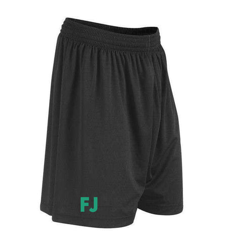 Thorns P.E. Shorts [TCA]