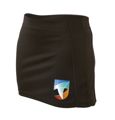 Thorns P.E. Girls Skort [TCA]