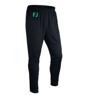 Thorns Collegiate Academy P.E. Track Bottoms