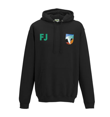 Thorns P.E. Hoody [TCA]