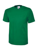 Green Park School T-Shirt [GPS]