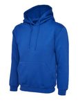Green Park School Hoody [GPS]