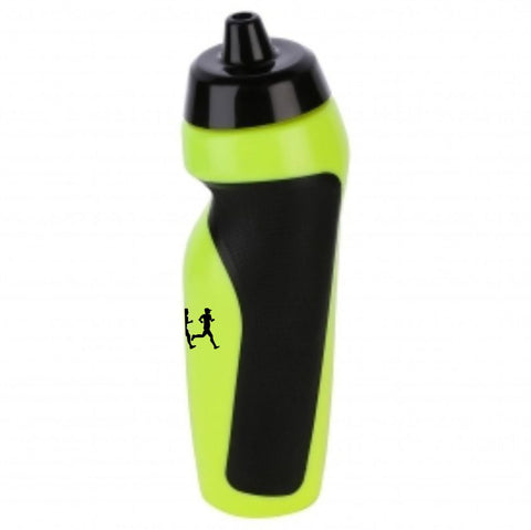 Yellow Army Drinks Bottle [YA]