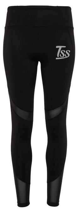 TSS Women's Athlete Leggings