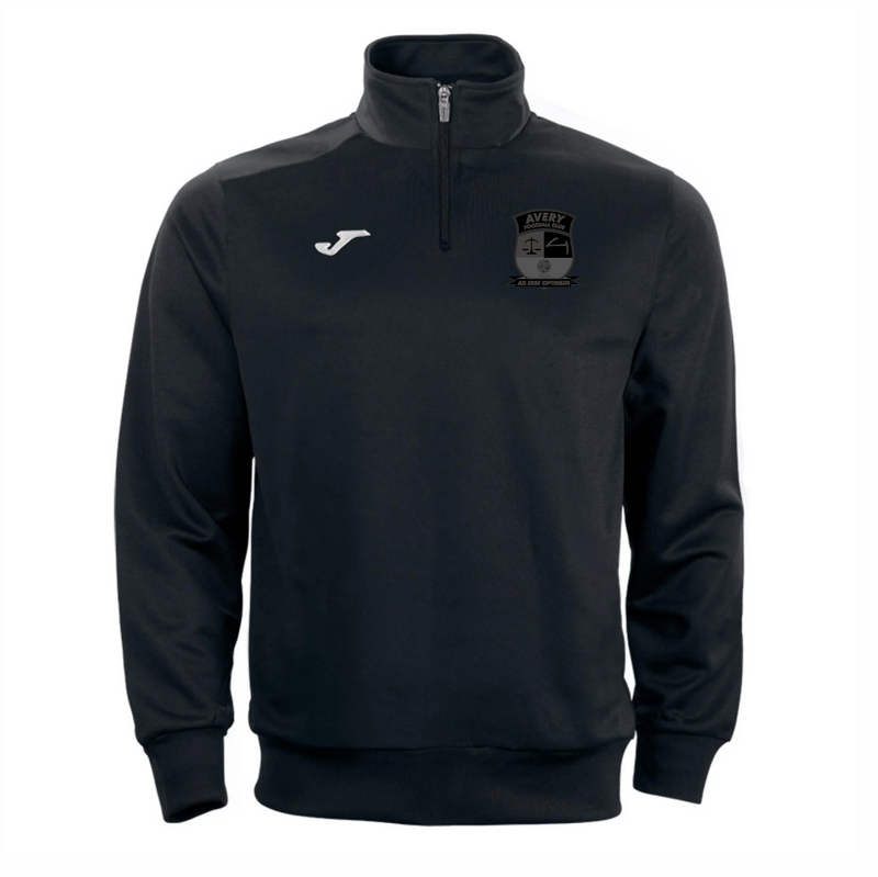 Avery FC - Black Out Joma Midlayer