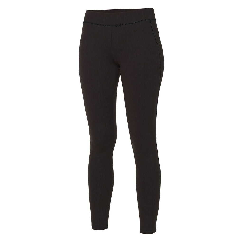Kingswinford Academy P.E. Girls Leggings