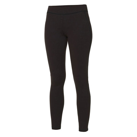 Kingswinford P.E. Girls Leggings
