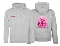 Marilyn Harris School Of Dance Hoodie