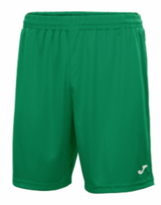 Kewford Eagles Home Shorts
