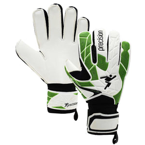 Kewford Eagles Peronalised Goalkeeper Gloves