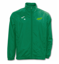 Kewford Eagles Rain Jacket