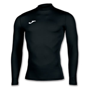 Joma Black Base Layer