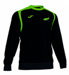 Kewford Eagles Manager/Coach Jumper