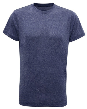 Performance Men's T-Shirt