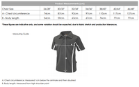 Redhill School P.E. Polo Shirt [RHS]