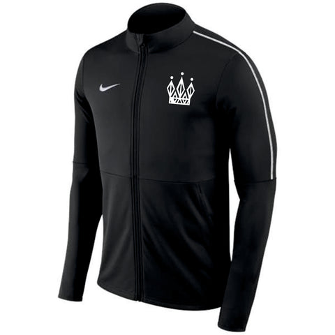 Kingswinford Academy GCSE P.E Full Zip Jacket