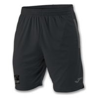 Avery FC - Black Out Joma Shorts