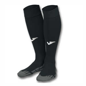Avery FC - Black Out Joma Socks